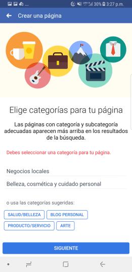 Screenshot_20180409-152732