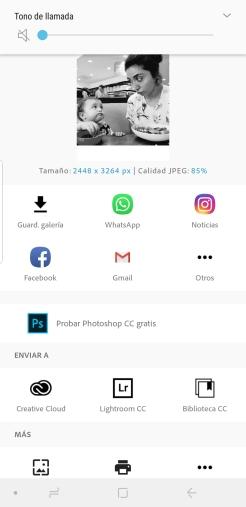 adobe photoshop express app2
