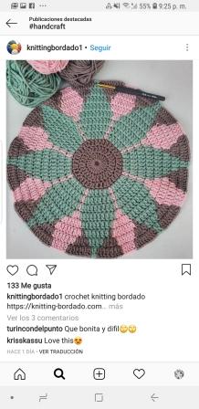 Screenshot_20180916-212544_Instagram