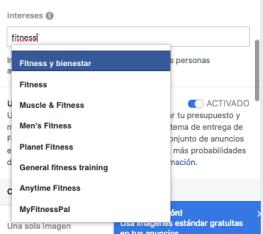 promocionar tu negocio en tu zona facebook