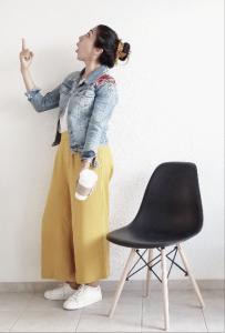 jessy hernandez consultora digital