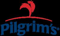logo pilgrims pride