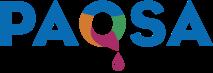 logo_paqsa-(1)